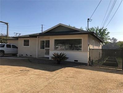 130 W Allen Avenue, San Dimas, CA 91773 - MLS#: CV18271600