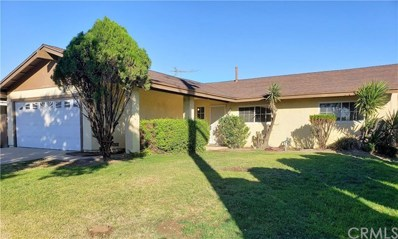 7725 Oleander Avenue, Fontana, CA 92336 - MLS#: CV18272181