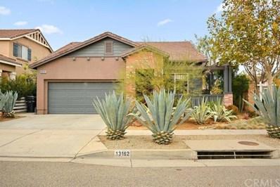 13162 Sylvaner Court, Rancho Cucamonga, CA 91739 - MLS#: CV18272476