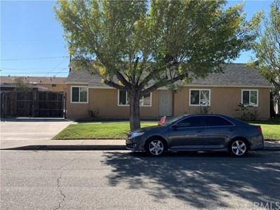 241 W WILSON, Rialto, CA 92376 - MLS#: CV18272623