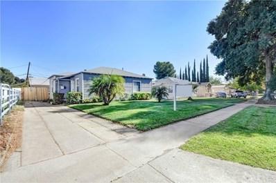 2661 Sepulveda Avenue, San Bernardino, CA 92404 - MLS#: CV18272694