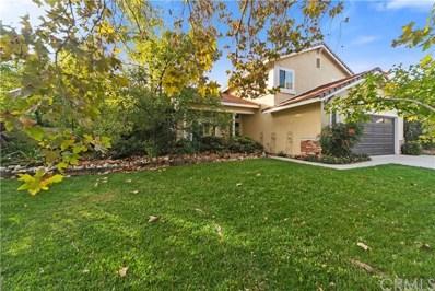 13550 Suncreek Drive, Yucaipa, CA 92399 - MLS#: CV18273135