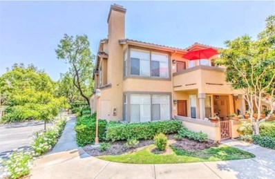 19431 Rue De Valore UNIT 2G, Lake Forest, CA 92610 - MLS#: CV18273845