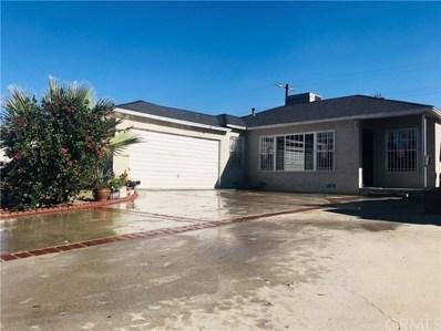 13738 Chase Street, Arleta, CA 91331 - MLS#: CV18273917