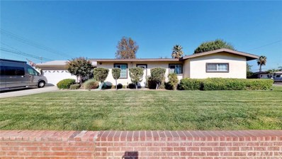 5540 Orchard Street, Montclair, CA 91763 - MLS#: CV18274039