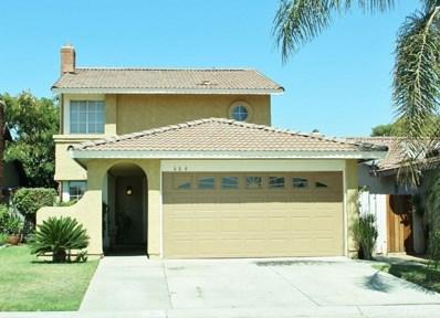 684 W Virginia Street, Rialto, CA 92376 - MLS#: CV18274051