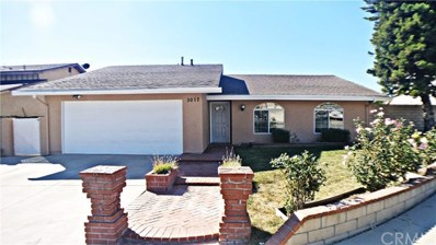 3017 Helen Lane, West Covina, CA 91792 - MLS#: CV18274208