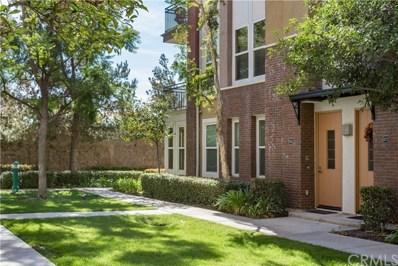 674 W 1st Street, Claremont, CA 91711 - MLS#: CV18274413