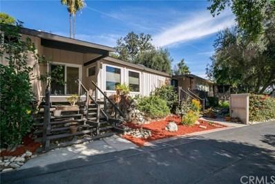 10490 Alta Loma Drive, Rancho Cucamonga, CA 91737 - MLS#: CV18274492