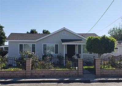 2224 Caminar Avenue, El Monte, CA 91732 - MLS#: CV18274764