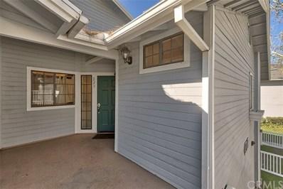 229 Evergreen Court, Azusa, CA 91702 - MLS#: CV18275098