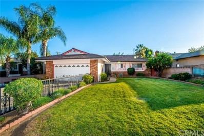 3975 Olive Street, Chino, CA 91710 - MLS#: CV18275232