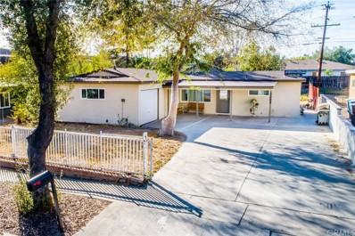 3002 N Pico Avenue, San Bernardino, CA 92405 - MLS#: CV18275261