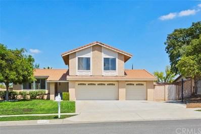 131 Carmody Street, Redlands, CA 92373 - MLS#: CV18276552
