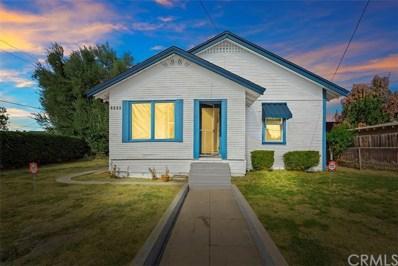 1348 Birch Street, San Bernardino, CA 92410 - MLS#: CV18276560