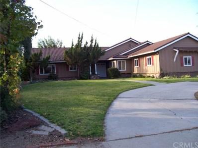 1445 9th Avenue, Hacienda Heights, CA 91745 - MLS#: CV18277060