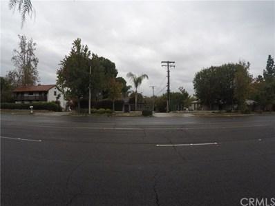 8771 Arrow, Rancho Cucamonga, CA 91730 - MLS#: CV18277669