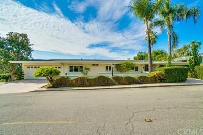 7874 Buena Vista Drive, Rancho Cucamonga, CA 91730 - MLS#: CV18277748