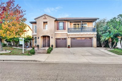 29257 Clear Spring Lane, Highland, CA 92346 - MLS#: CV18277873