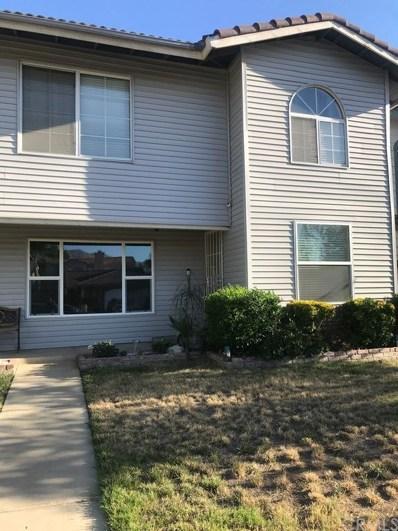 23647 Parkland Avenue, Moreno Valley, CA 92557 - MLS#: CV18278609