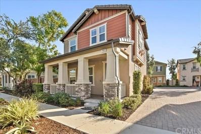 7951 Southpoint Street, Chino, CA 91708 - MLS#: CV18278718