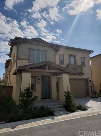 4 Cerro Court, Rancho Mission Viejo, CA 92694 - MLS#: CV18279360