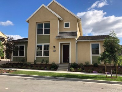 20 Ocaso, Rancho Mission Viejo, CA 92694 - MLS#: CV18279369