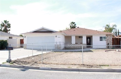 26685 Tellis Place, Hemet, CA 92544 - MLS#: CV18279921