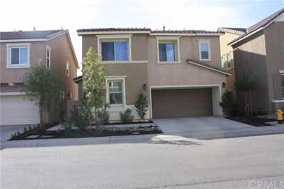 24251 N LILAC Lane, Lake Elsinore, CA 92532 - MLS#: CV18279955