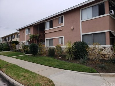 268 E Navilla Place, Covina, CA 91723 - MLS#: CV18281535