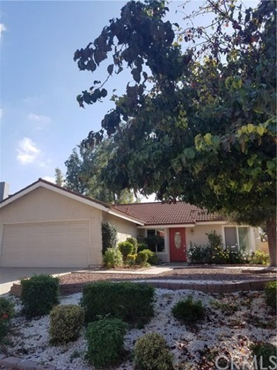 19426 Avenida Del Sol, Walnut, CA 91789 - MLS#: CV18281792