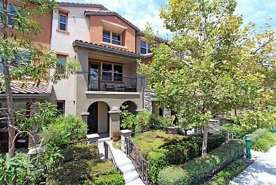 621 Mckenna Street, Claremont, CA 91711 - MLS#: CV18282092