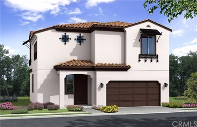 1423 Madrid Drive, Pomona, CA 91766 - MLS#: CV18282185