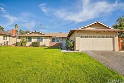 6337 Guthrie Street, San Bernardino, CA 92404 - MLS#: CV18282258