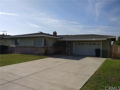 133 N Morada Avenue, West Covina, CA 91790 - MLS#: CV18282325