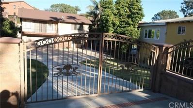 2230 Cathryn Drive, South San Gabriel, CA 91770 - MLS#: CV18282386