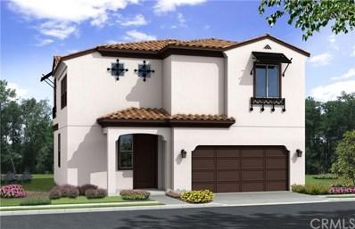1410 Girona Drive, Pomona, CA 91766 - MLS#: CV18282392