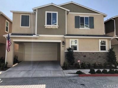 357 N Avelina Way, Anaheim, CA 92805 - MLS#: CV18282397