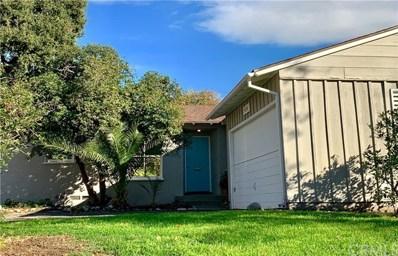 426 Springfield Street, Claremont, CA 91711 - MLS#: CV18282500