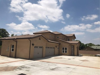 2859 Parkway Drive, El Monte, CA 91732 - MLS#: CV18282804