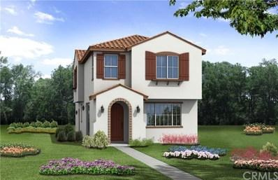 687 S. Fillmore Ave, Rialto, CA 92376 - MLS#: CV18283000