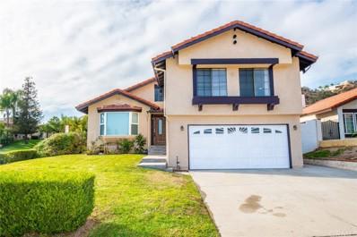 199 Westvale Road, Duarte, CA 91010 - MLS#: CV18283316