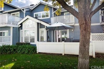 216 N Glendora Avenue, Covina, CA 91724 - MLS#: CV18283359