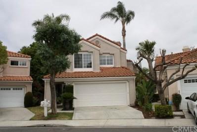20 Del Azul, Irvine, CA 92614 - MLS#: CV18283382