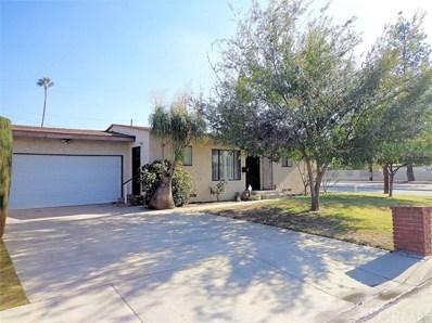 4002 Frijo Avenue N, Covina, CA 91722 - MLS#: CV18283453