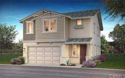 6940 Silverado Street, Chino, CA 91708 - MLS#: CV18283696
