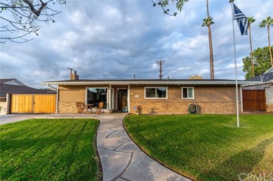 2779 Shenandoah Road, Riverside, CA 92506 - MLS#: CV18283815