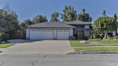 1905 Erin Avenue, Upland, CA 91784 - MLS#: CV18284190