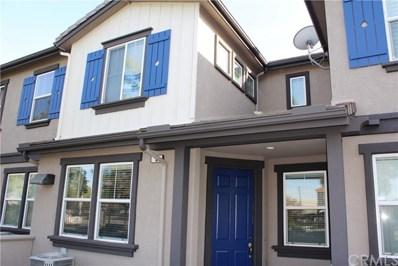 26033 Iris Ave Unit C UNIT C, Moreno Valley, CA 92555 - MLS#: CV18284217