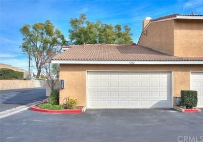 7202 Hermosa Avenue, Rancho Cucamonga, CA 91701 - MLS#: CV18284740